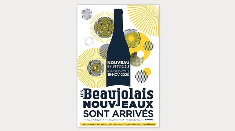 Tout savoir sur les Beaujolais Nouveaux