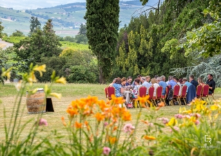 Bienvenue en Beaujonomie : The bistonomic, wine festival in Beaujolais