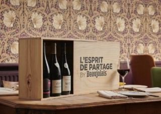 Les Beaujolais, des vins accessibles