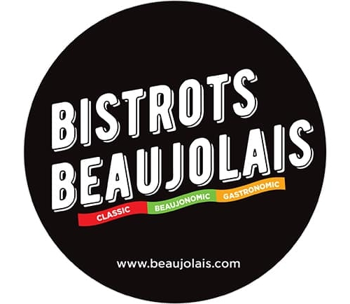 Bistrots beaujolais