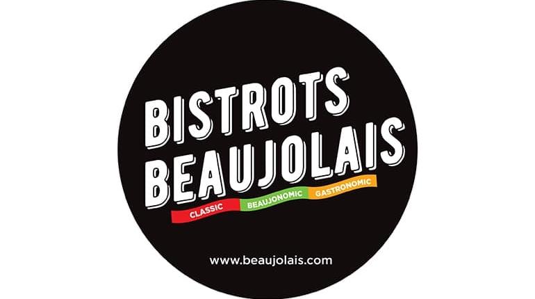 Les Bistrots Beaujolais