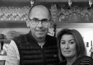 Rencontre avec un Bistrot Beaujolais : Le Perroquet