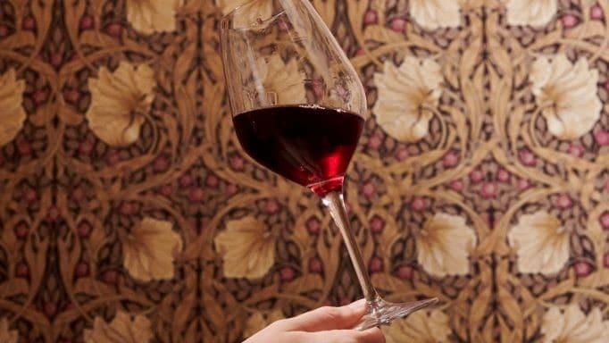 Comment se rappeler des 10 crus du Beaujolais ?